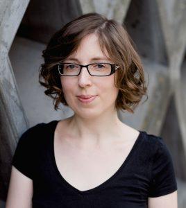 Sara Reyniers