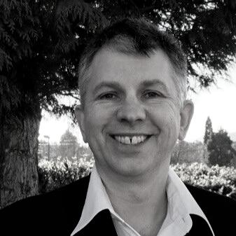 Rudy Erbrich